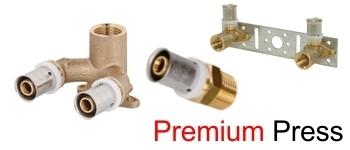 BABO Premium Press