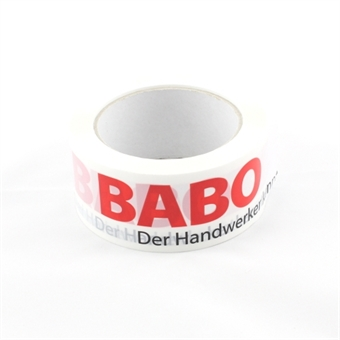 BABO Therm Klebeband