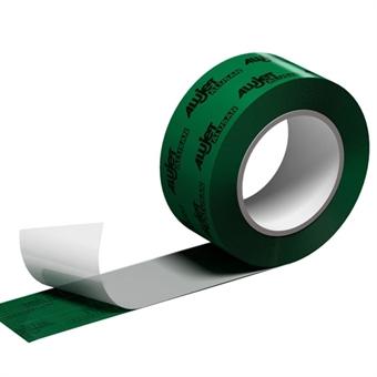 BABO Barrier-tape grün für Durchdringungen 25m